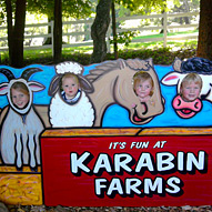 A Review of Karabin Farms in Connecticut