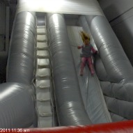 Jump Zone – in Canton CT Review