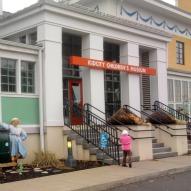 Kid City Children's Museum in Connecticut Pictures