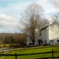 Silo Kids At Hunt Hill Farm Trust – A Kid Friendly Thing To Do Review