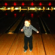 Fun Squared Duckpin Bowling in Connecticut Pictures