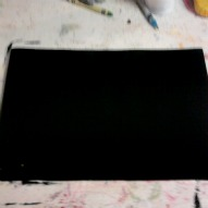Scratch art do it yourself, make scratch art paper, A fun thing to do with kids, A fun thing to do with kids in Connecticut,