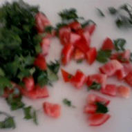 Tuna pasta salad recipe, A fun thing to do with kids, Fun things to do with kids in CT, Fun thing to do with kids in RI, fun thing to do with kids in MA, kid friendly recipe