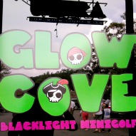 The Glow Cove Pictures – A Kid Friendly Thing To Do Review