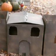 halloween game, Hotel Transylvania game, birthday game