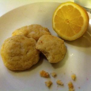 Soft Lemonade Cookies – Kid Friendly Things To Do .Com