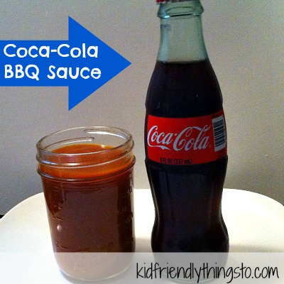 ... sauce some bbq sauce coca cola bbq wings from coca cola bbq sauce