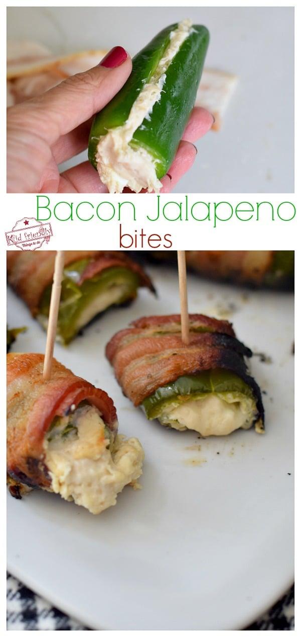 bacon jalapeno bites recipe