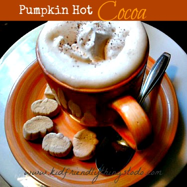 Over 10 Delicious Thanksgiving Recipes