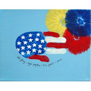 More Patriotic Ideas! – Kid Friendly Things To Do .com