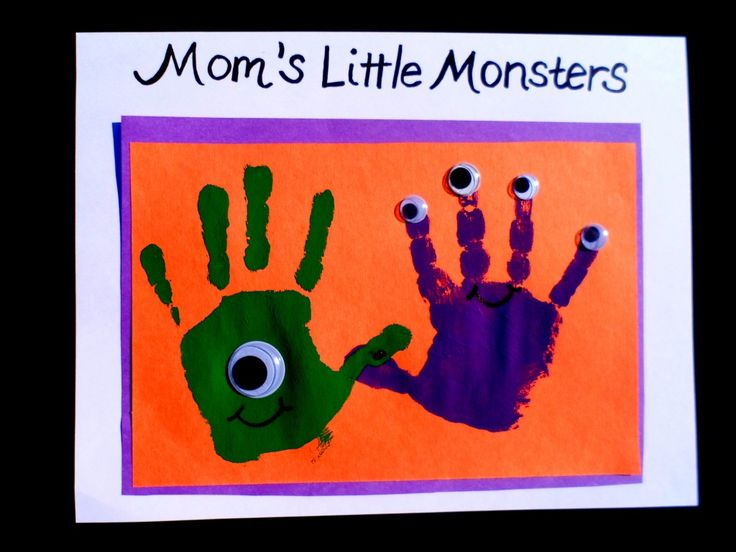 halloween arts and crafts ideas for toddlers craft roundup kid friendly things to do 8098