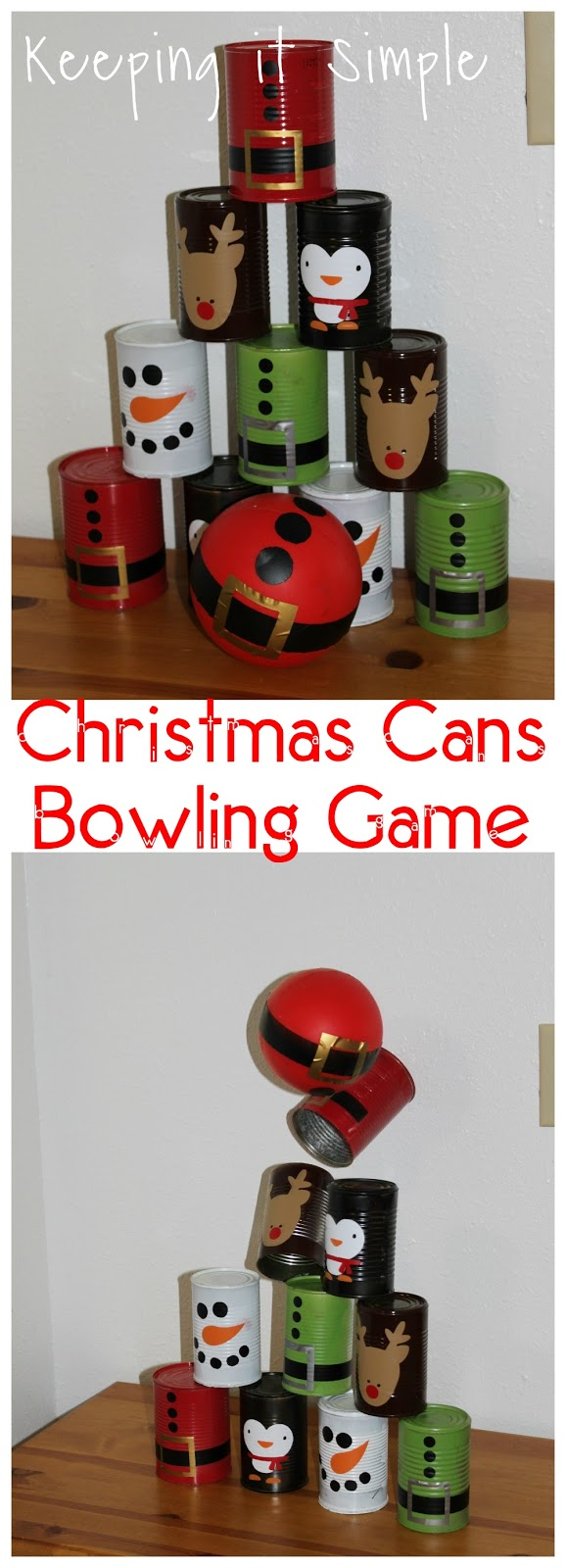 15 Classroom Party Games for the holidays with kids - www.kidfriendlythingstodo.com