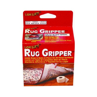 Repairing Your Rug S Curling Edges A Diy Post