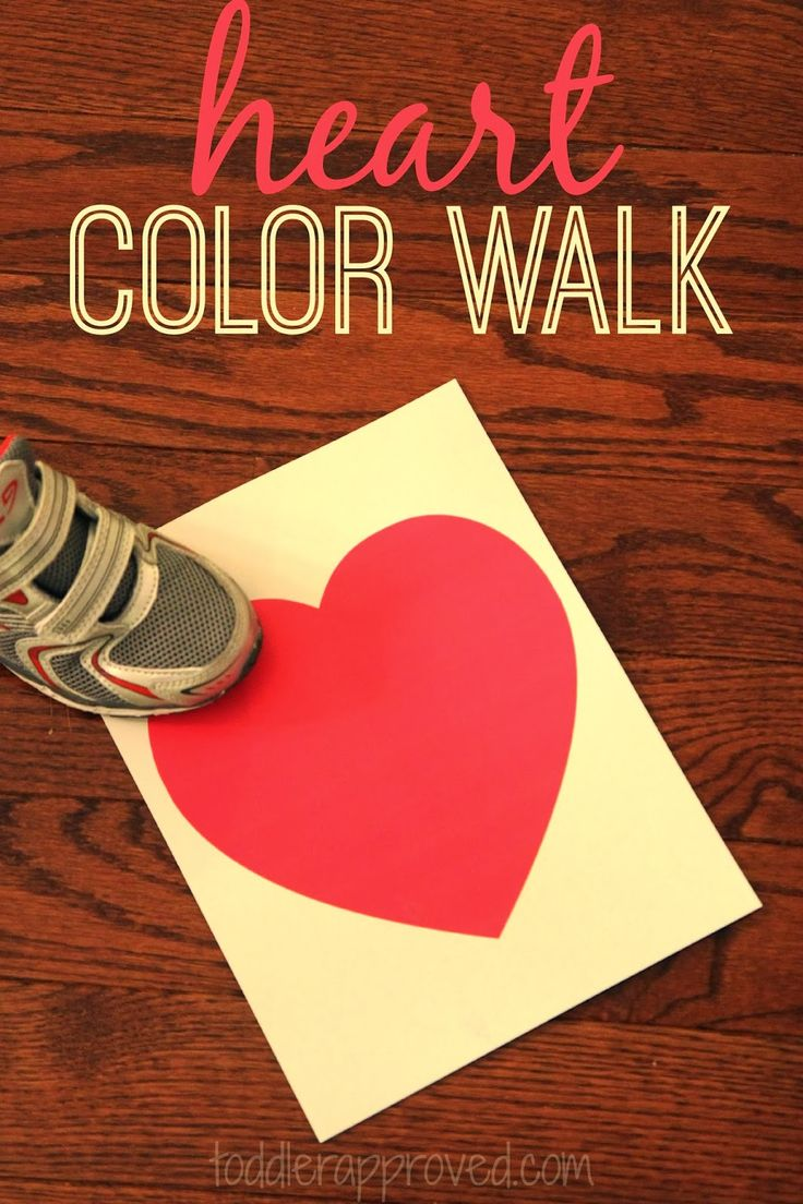 A round up of valentine 39 s day classroom games kid for Cool things to do on valentine s day