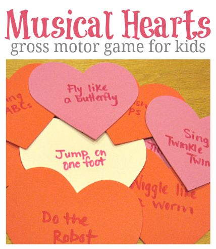 A round up of valentine 39 s day classroom games for Things to do on valentine s day near me