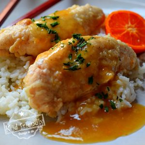 https://kidfriendlythingstodo.com/wp-content/uploads/2015/04/DSC_0053-orange-chicken-recipe.jpg