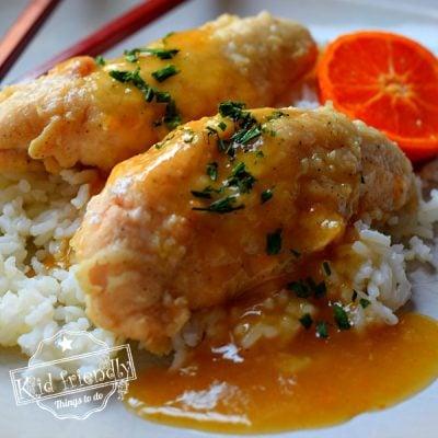 https://kidfriendlythingstodo.com/wp-content/uploads/2015/04/DSC_0053-orange-chicken-recipe.jpg