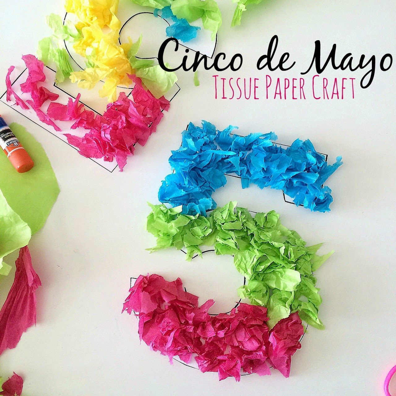 cinco de mayo crafts ideas the best of cinco de mayo crafts food and ideas 6060