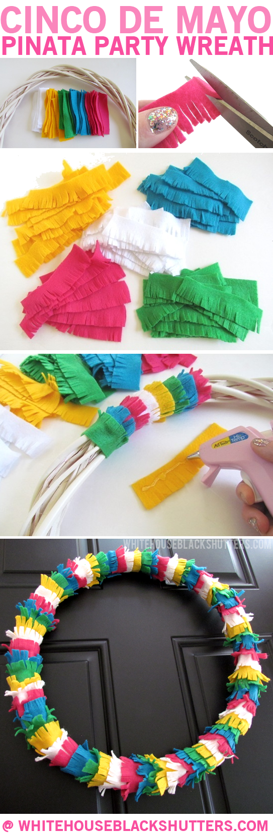 Over 20 Fun Cinco De Mayo Crafts Fun Food Treats For Kids And Recipes