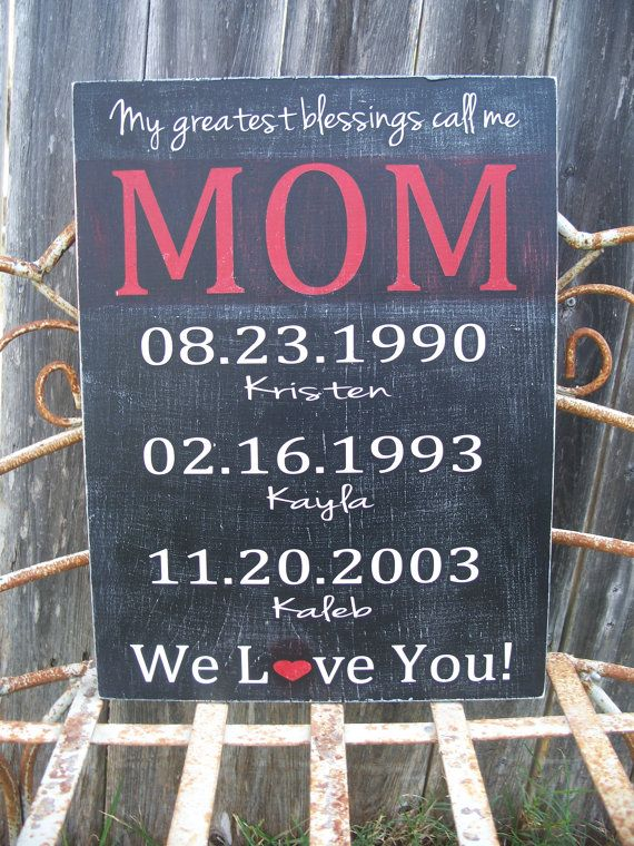 Mothers Day Gifts Crafts And Quotes