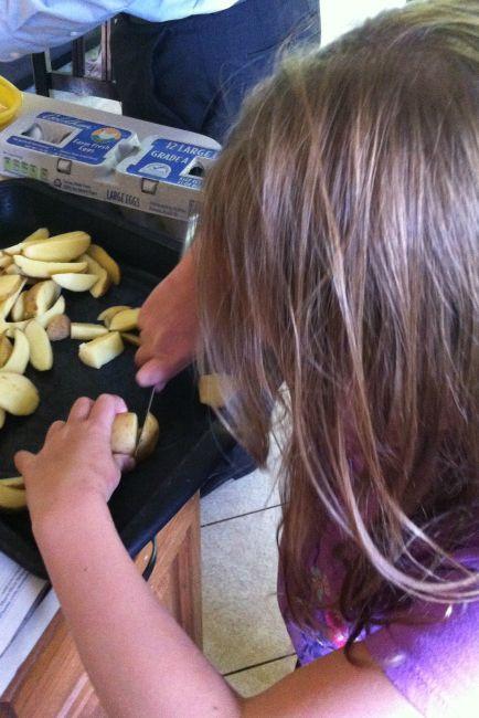 ella-and-potatoes
