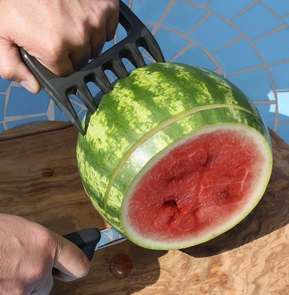 watermelon-bear-claws