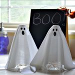 halloween party drink idea