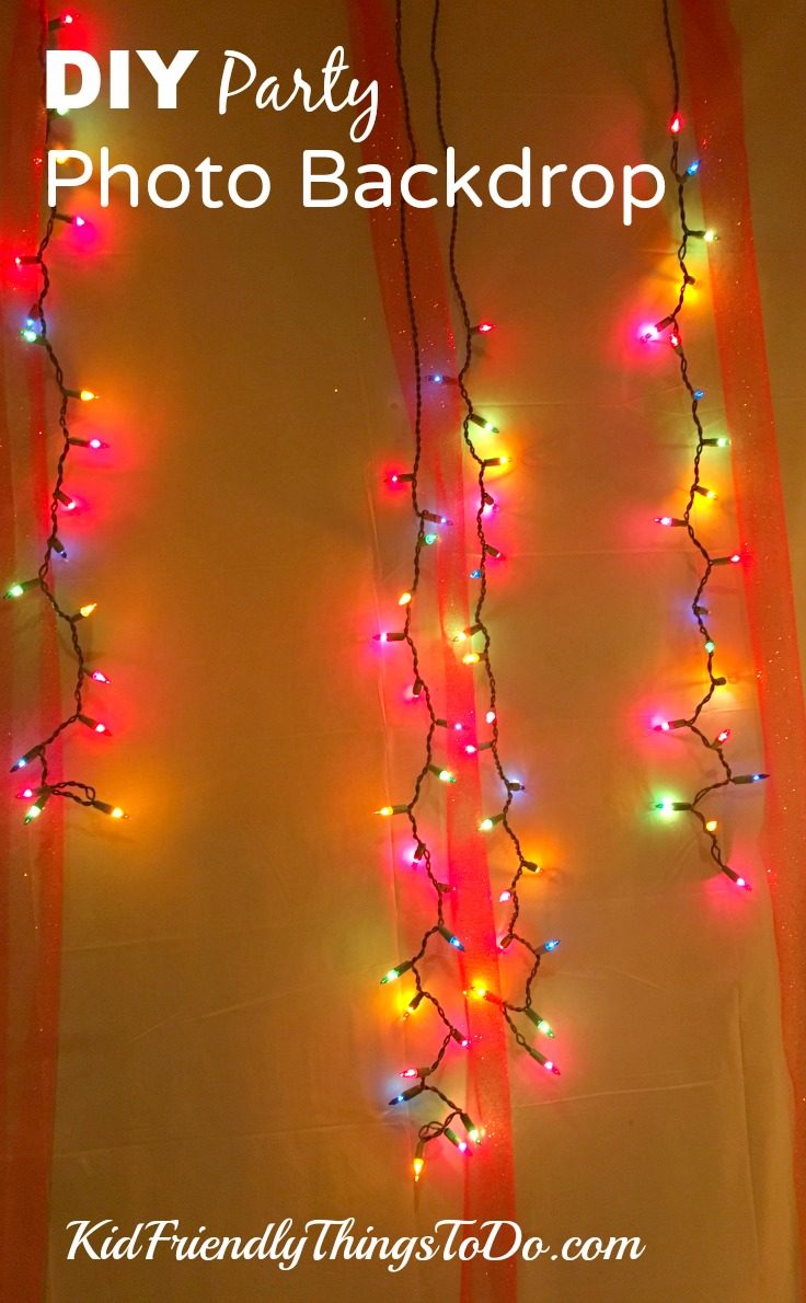 Command Strips For Christmas Lights
