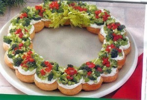 round-up-wreath