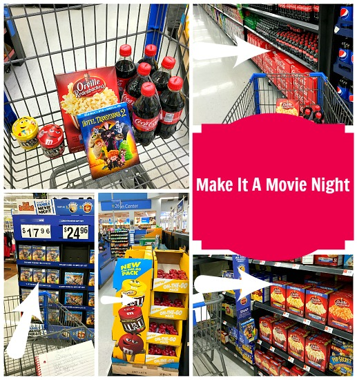 make-it-a-movie-night-collage