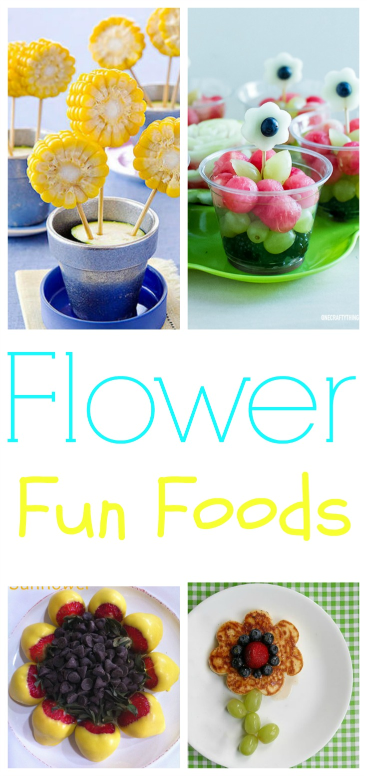 flower-fun-foods