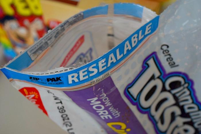 IMG_2109-cereal-bag-smores
