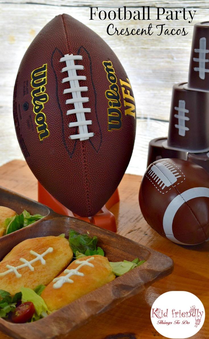 IMG_2613-football-tacos