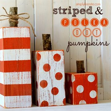 the best diy kid friendly fun fall decorating craft ideas wwwkidfriendlythingstodo