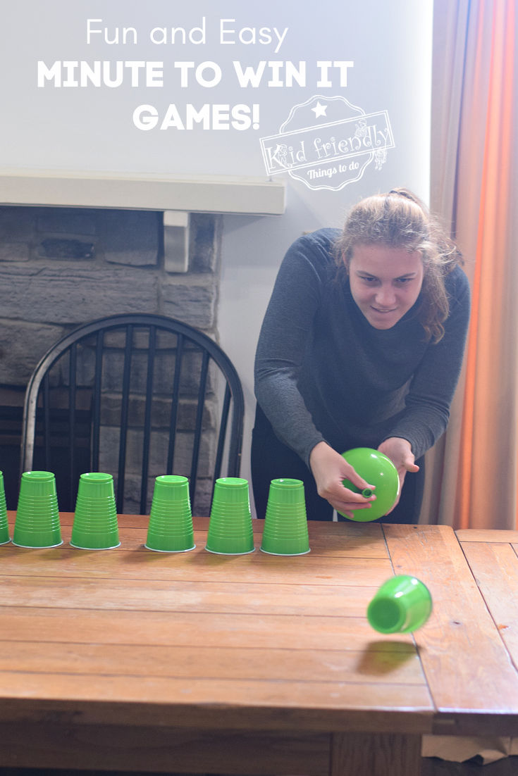 minute to win it game this blows
