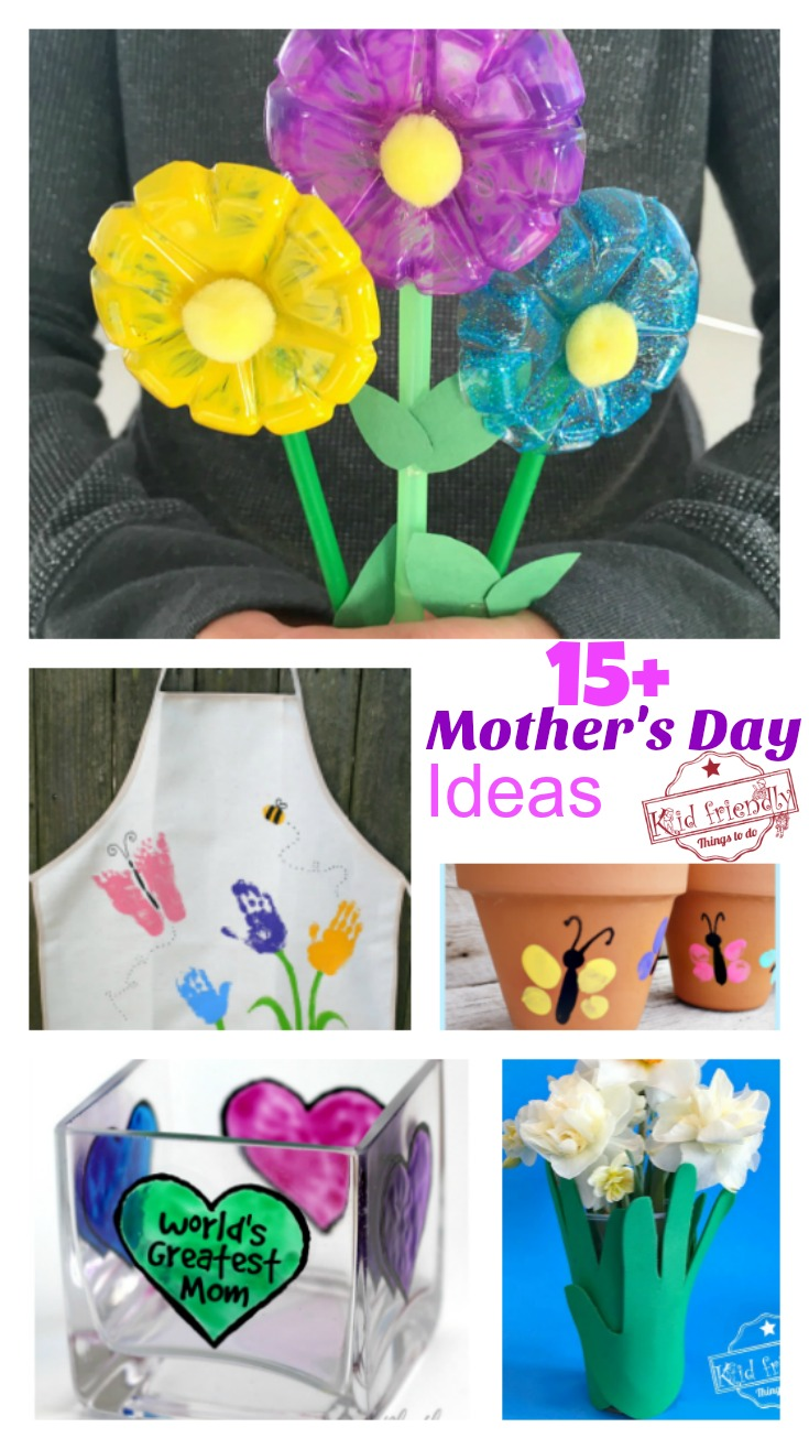 mothers day ideas crafts 15 s day crafts that can make for gifts 5004