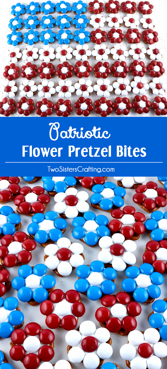 over 35 patriotic themed party ideas, diy decorations, crafts, fun