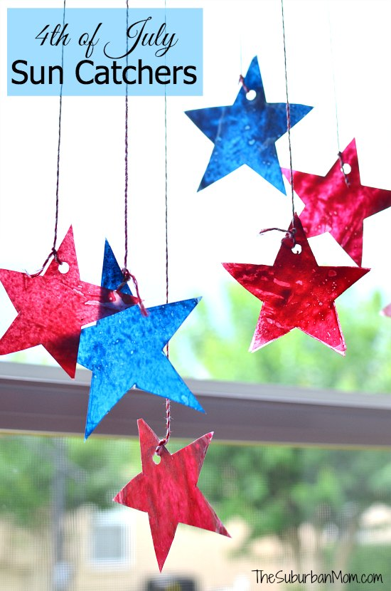 christmas in july craft ideas 35 patriotic themed ideas diy decorations 6049