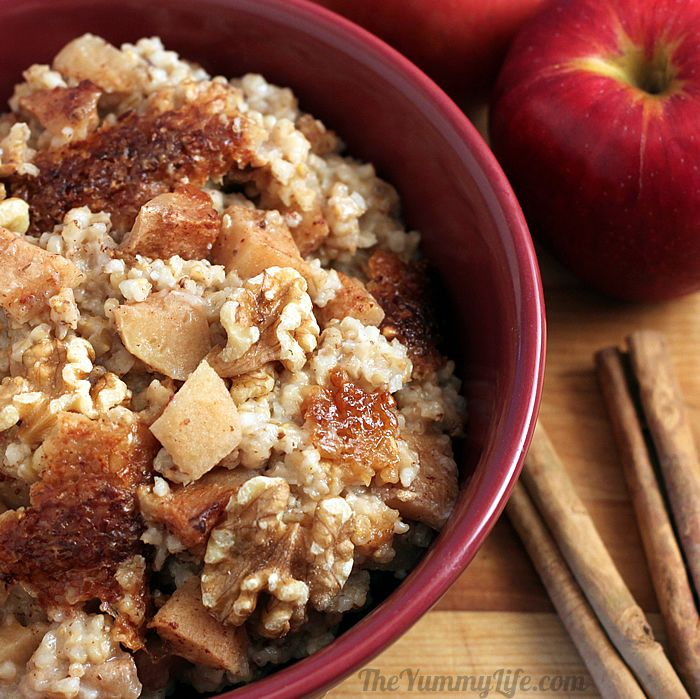 Over 23 Delicious Looking Fall Slow Cooker Recipes to Try - Crockpot recipes to warm you up and feed your soul this fall! spice, pumpkin recipes, drinks, apple recipes, soup , and dinner www.kidfriendlythingstodo.com