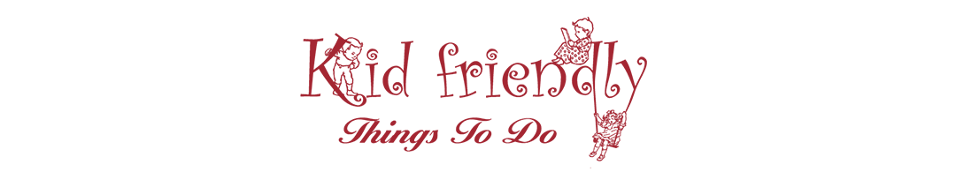 Kid Friendly Things to Do.com - Family Recipes, Crafts, Fun Food Crafts, and Game Ideas