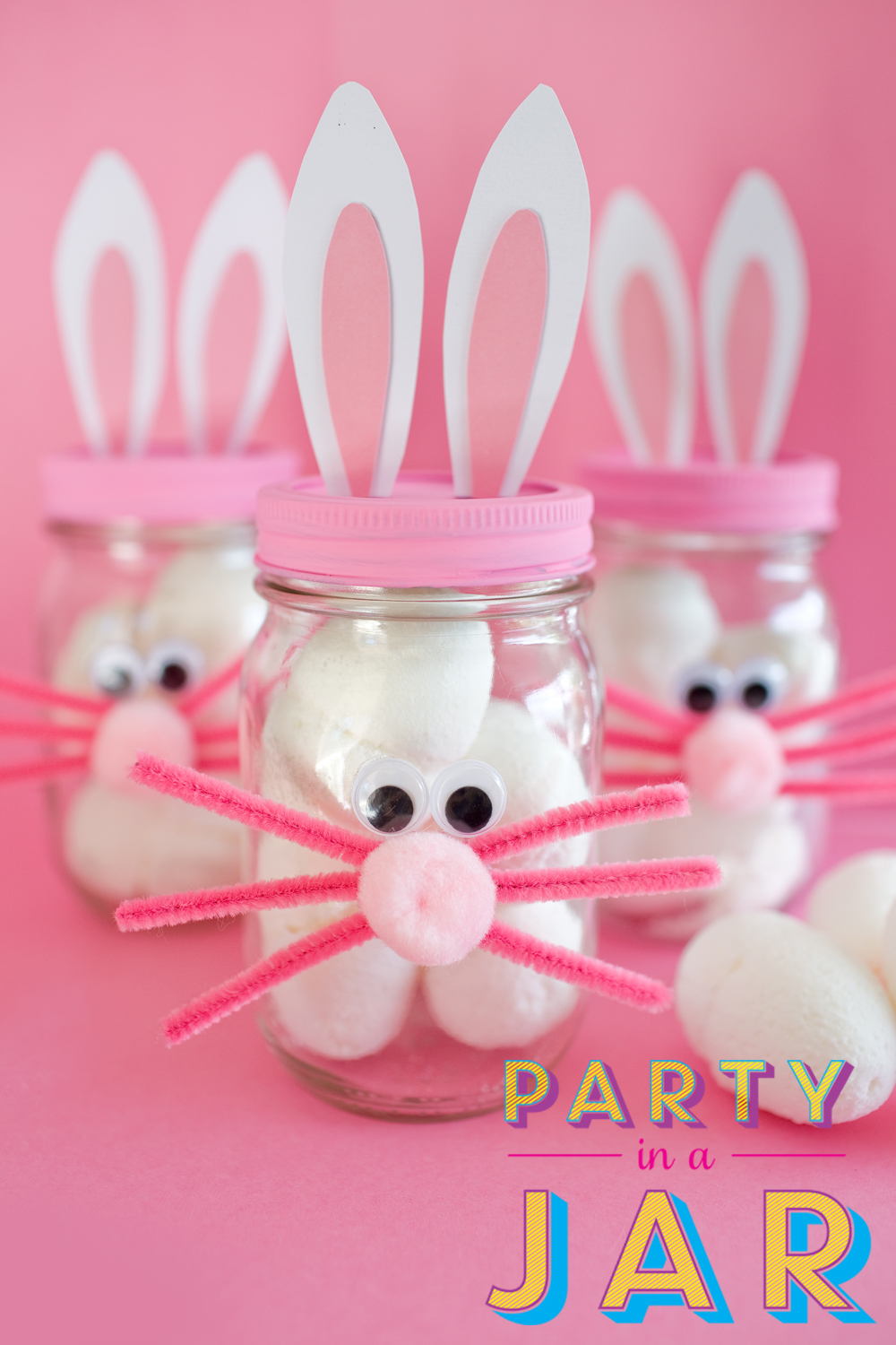 Over 33 Easter Craft Ideas For Kids To Make Simple Cute