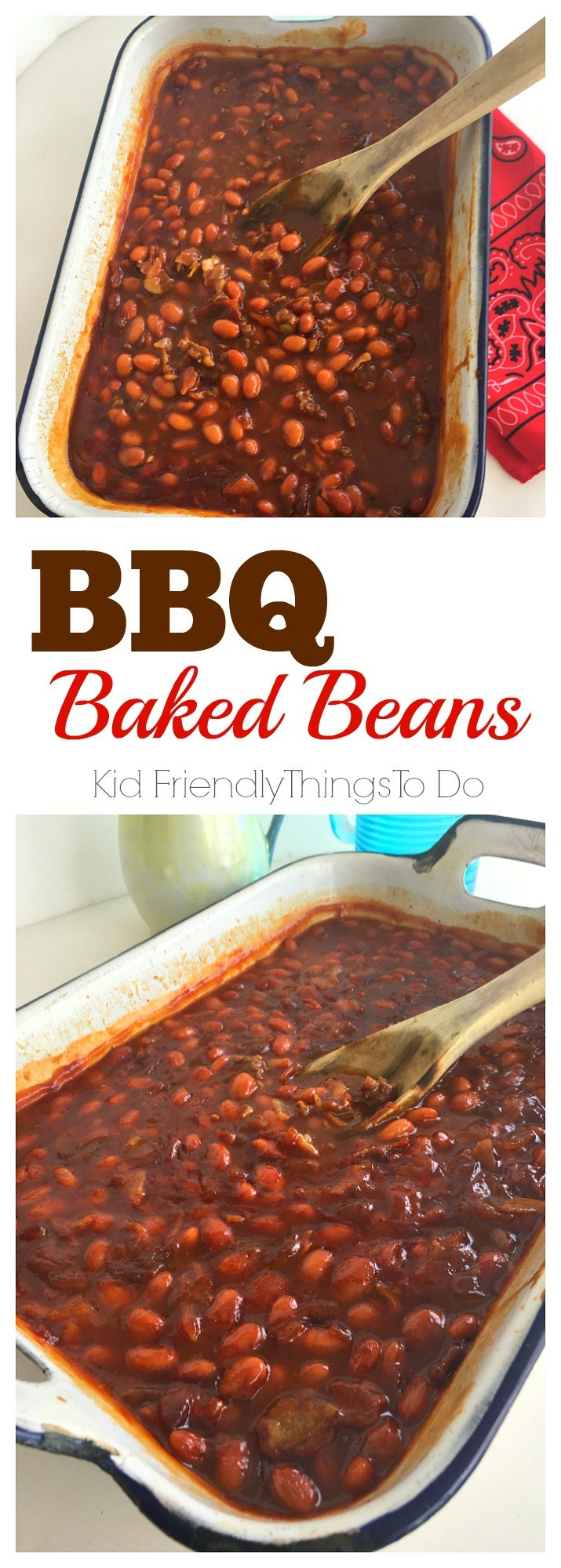 Over 33 Easy Easter Side Dish Recipes that will remind you of those traditional down home sides you grew up with! Vegetables, Potatoes, Casseroles, Deviled Eggs and more! www.kidfriendlythingstodo.com