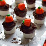 fun fall treat for kids