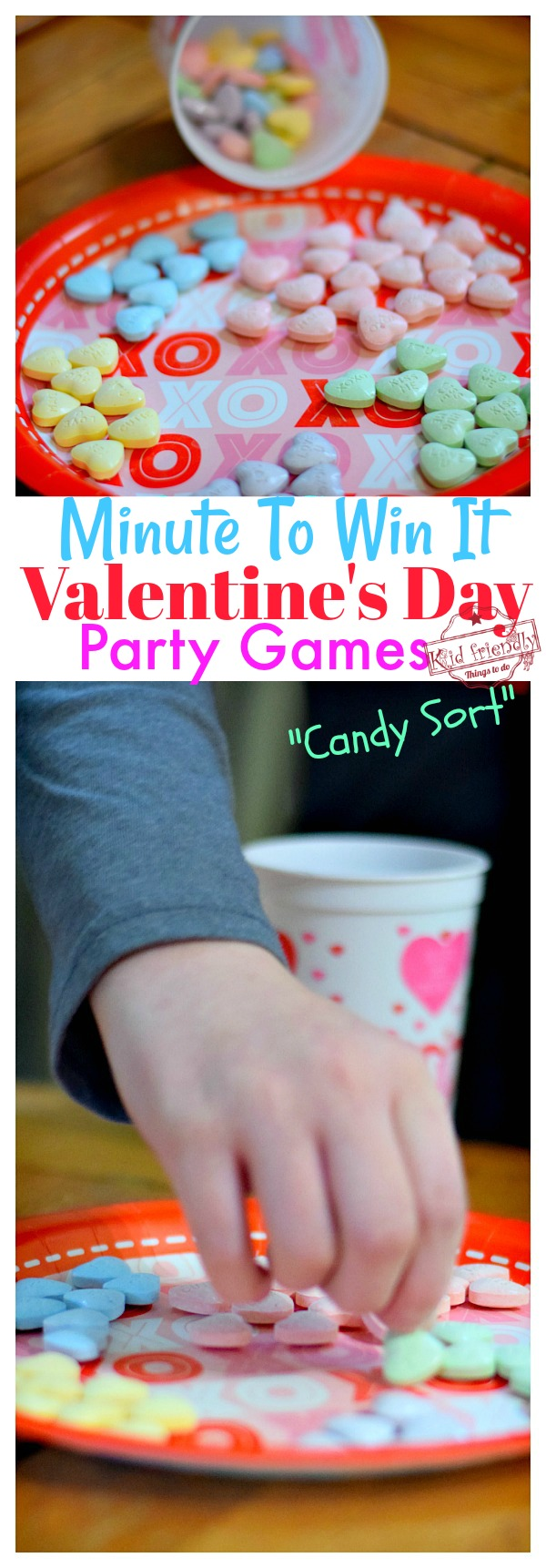 valentines day games for groups to play