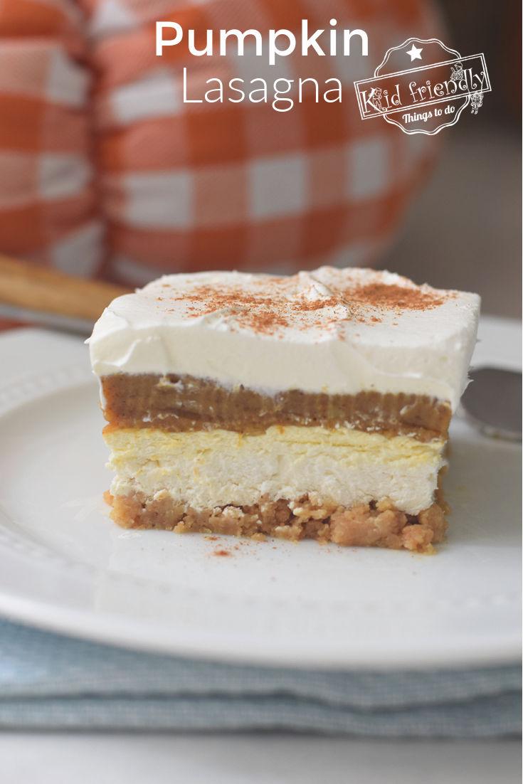 the best pumpkin cheesecake